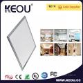 Сид epistar чип Сид 45w 600x600mm вели панельный дом/дома/гостиницы