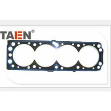 Заводская поставка асбеста для прокладки головки блока цилиндров Opel