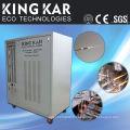 Machine de remplissage et d'étanchéité d'ampoule New Product Kingkar