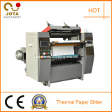 High Speed Thermal Paper Roll Cutting Machine (JT-SLT-900)