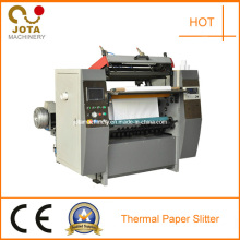 Good Quality Thermal Lottery Paper Slitting Machine