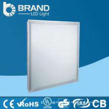 Proveedor de China nuevo diseño de la venta caliente mejor precio nuevo difundido llevó luz panel