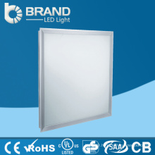 high quality make in china ce rohs high quality new light switch panel