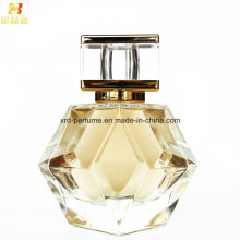 65ml Natural Design Brand Women Perfume
