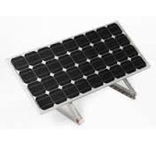 Price Per Watt! ! ! 150W 18V Monocrystalline Solar Panel with High Performance and Competitive Price