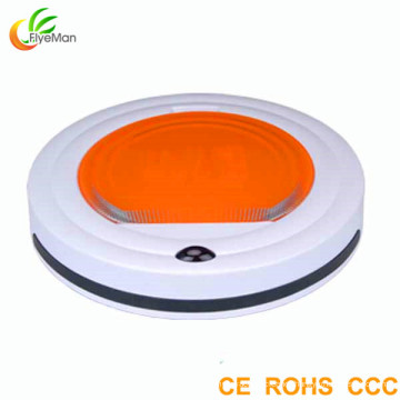 Automatic Mopping Machine and Robot Vacuum Cleaner