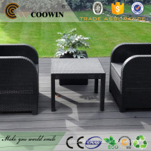 price of composite wood decking