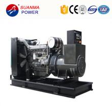 800KW Googol Diesel Generator