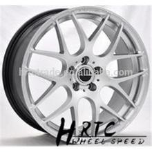 new style high quality alloy wheel rims 18/19/20 inch