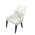 Simple hotel party chair