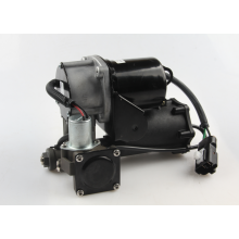 Hitachi Air Suspension Compressor LR023964 Für Range Rover