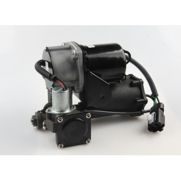 Hitachi Air Suspension Compressor LR023964 для Range Rover