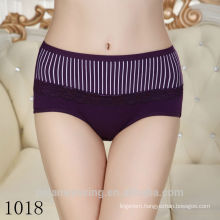 Beautiful cotton panty1018 underwear woman lady panty