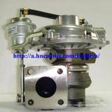 Rhf5 8971397243 for Isuzu 4jb1t 2.8 Turbocharger