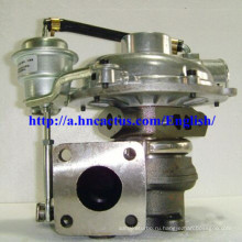 Rhf5 8971397243 для Isuzu 4jb1t 2.8 Турбокомпрессор