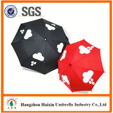 MAIN PRODUCT!! OEM Design straight automatic umbrella wholesale
