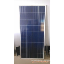 Solar Panel Price PV Modules Poly Solar Panels 150W