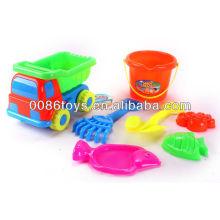 Игрушки для летнего песка 2014 года