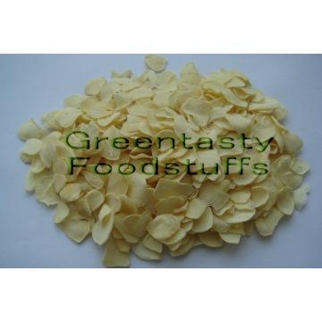 Dehydrated Garlic (Ad) in High Quality