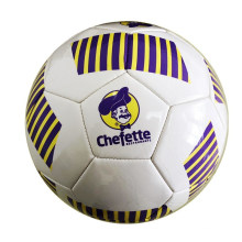 Promotion Soccer Ball with Competive Price