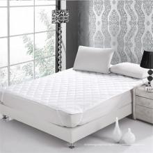 Bulksale alta calidad cómoda colchón de la cama (WSMP-2016011)