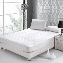 Bulksale High Quality Comfortable Bed Mattress (WSMP-2016011)