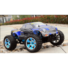 Wholesale RC Car The Price of Battery RC Trucks
