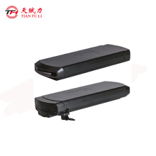250W 500W 1000W Rechargeable 36V E-bike Lithium Battery