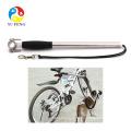 Свободные руки поводок собаки велосипед для Езда на велосипеде безопасный с домашними животными свободные руки поводок собаки велосипед для Езда на велосипеде безопасный с домашними животными