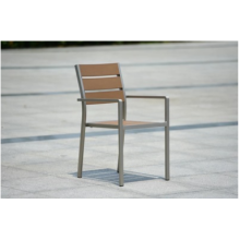 Hot-sale WPC outdoor furniture
