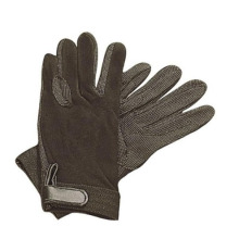 Microfiber high end bike competition bikers gloves