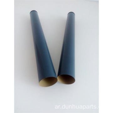HP 4200 Fuser Fixing Film Sleeve RM1-0013 Original