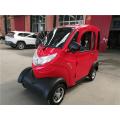 volkswagen coche electrico