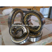 Cylindrical Roller Bearing NUP210M