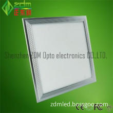 led panel outdoor energy saving for office&mall ceiling