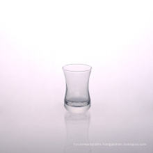 Tableware Whisky Drinking Glass Cups