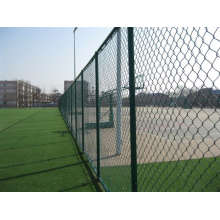 resist concussion chain link fence for hot discount sale