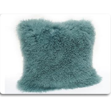 Hot Sale Heat Fleece Plush Wool Blanket