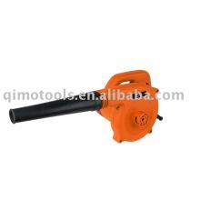 Herramientas eléctricas QIMO 0022 700W Soplador eléctrico