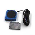 Основанием g24-3b4PC юмо 4м Инфракрасный Фотоэлектрический бесконтактный Выключатель Оптический Датчик