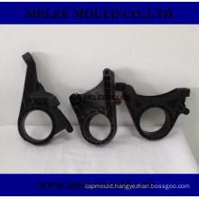 Plastic Injection Car Part Wheel Mould