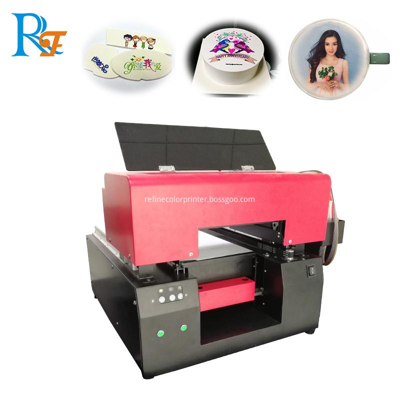 3d Cake Printer Buy