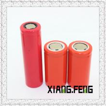 3.7V 22430 Batterie 1500mAh 8A Décharge Batterie Li-ion 22430 Batterie