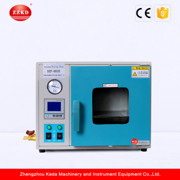 Best Seller Lab Vacuum Drying Oven 220/50Hz