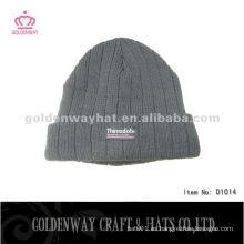 Sombrero Beanie Hat D1014