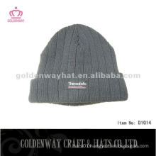 Children Beanie Hat D1014