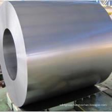 Steel Sheet, PPGI, Cheap Metal Coil Sheet