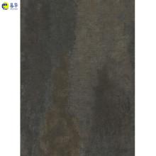 PVC clique / piso de vinil / PVC solta Lay / PVC Self Stick
