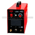 LGK Series IGBT Inverter Welding Machine Air Plasma Cutter Welder