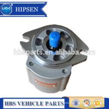 Bomba de engrenagem HITACHI EX200-1 / 300-1 peças n º 4181700